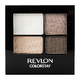 Øjenskygge Color Stay Revlon 555 - Moonlite - 4,8 gram