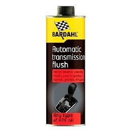 Automatic Transmission Additive Bardahl (300ml)