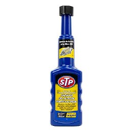 Diesel Anti-Particulate Cleaning Treatment STP (200ml)
