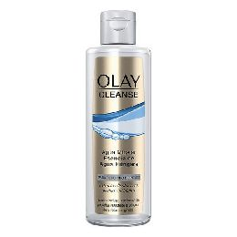 Makeupfjerner micellar vand Cleanse Olay (230 ml)