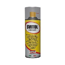 Engine Lubricating Oil Svitol (200 ml)