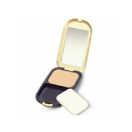 Foundation Facefinity Max Factor Spf 20 005 - Sand - 10 g