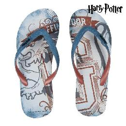 Sandaler til swimming pools Harry Potter 73802