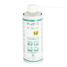 renser Air Duster Ewent EW5600 220 ml