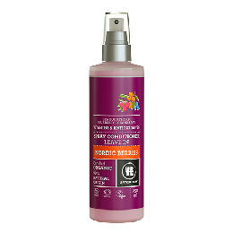 Balsam spray Nordic Berries 250 ml
