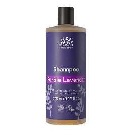 Shampoo Purple Lavender 500 ml