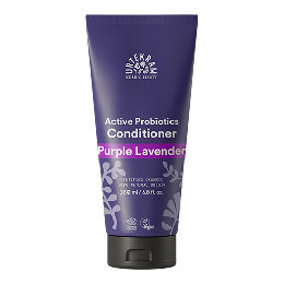 Conditioner Purple Lavender 180 ml