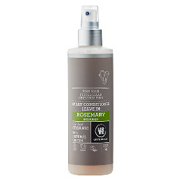 Conditioner spray Rosemary 250 ml