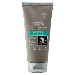 Conditioner Nettle 180 ml