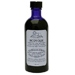 Bodyolie 100 ml