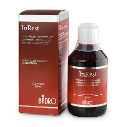 InRest 250 ml