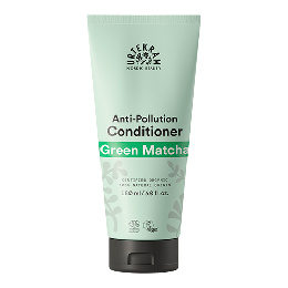 Conditioner Green Matcha 180 ml