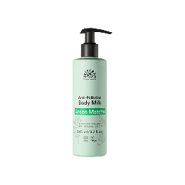 Body milk Green Matcha 245 ml