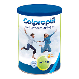 Colpropur neutral 300 g