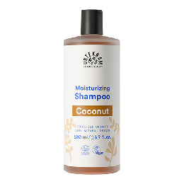 Shampoo coconut 500 ml