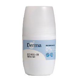 Derma Family deo 50 ml