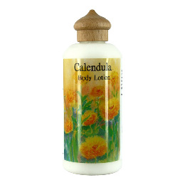 Calendula bodylotion 250 ml