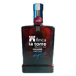 Finca la torre Vinegar Ø 250 ml
