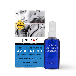 Azulene oil 60 ml