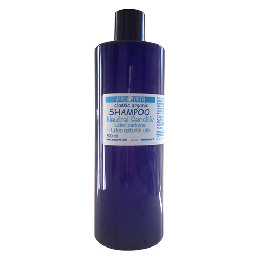 Shampoo Neutral MacUrth 500 ml
