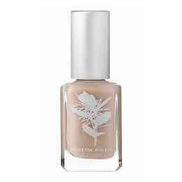 Neglelak mørk nude 527 Rabbit Foot Clover 12 ml
