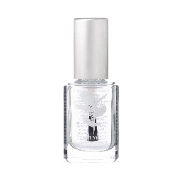 Neglelak topcoat 701 Speedy Dry 12 ml