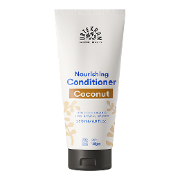 Conditioner coconut 180 ml