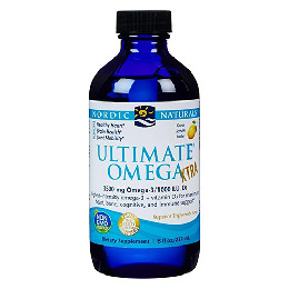 Ultimate Omega Xtra 237 ml