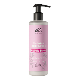 Bodylotion Nordic Birch 245 ml