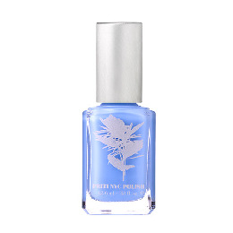 Neglelak baby blue eyes 655 12 ml