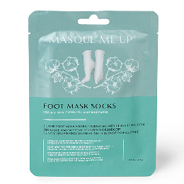 Foot Mask Socks 15 ml