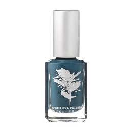 Neglelak Sea Holly 647 12 ml