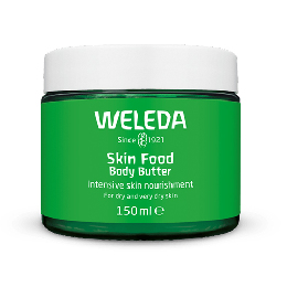 Skin Food Body Butter 150 ml