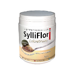 SylliFlor Colostrum 250 g