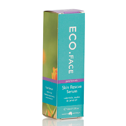 ECO Reparationsserum 30 ml