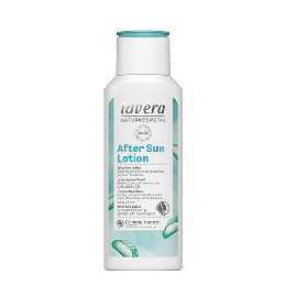 After Sun Lotion 200 ml