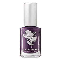 Neglelak Moonshade 361 Carnation 12 ml