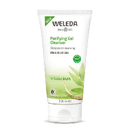 Purifying Gel Cleanser 100 ml