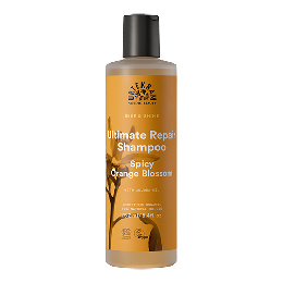 Shampoo Spicy Orange Blossom 250 ml