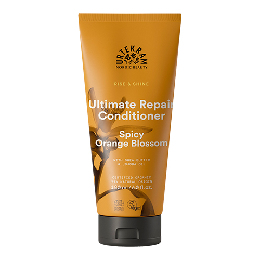 Conditioner Spicy Orange Blossom 180 ml