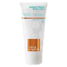 Bodylotion Kalahari Melon rejsestr. 40 ml