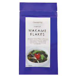 Wakame Instant flakes 25 g