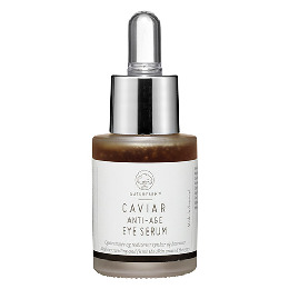 Caviar anti-age eye serum  Naturfarm 15 ml