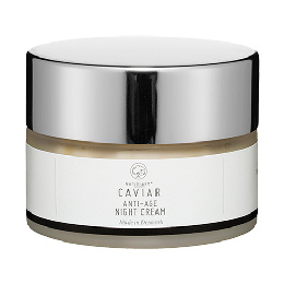 Caviar AA Night Cream 50 ml