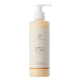Amber Body Lotion 250 ml